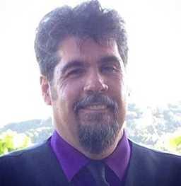 John Friend Profile Picture