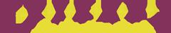 John Friend Logo