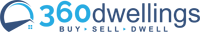 Jesse Dixon Logo