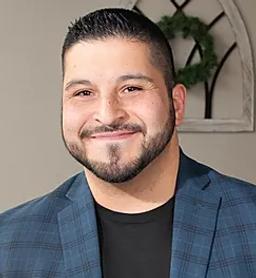 Eric Estrada Profile Picture