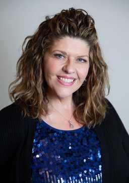 Rachelle Nardo Profile Picture