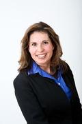 Elizabeth Thomas Profile Picture