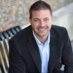 Kris Ceretto Profile Picture
