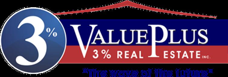 Steve Bertram Logo