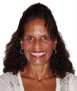 Vickey Taube ®Realtor Profile Picture