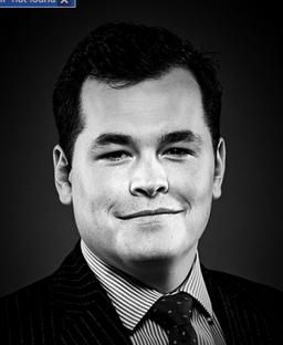Max Mills Profile Picture