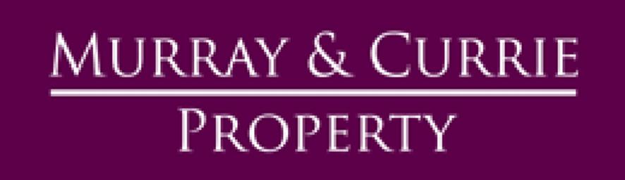 Steven Currie Logo