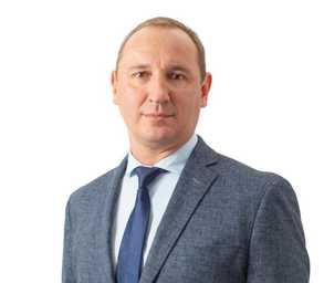 Yuriy Setko Profile Picture