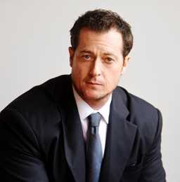 Brad Harris Profile Picture