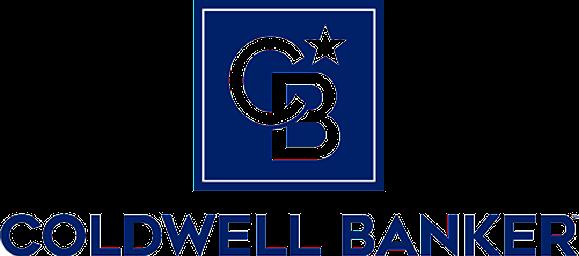Jayne Anderson Logo