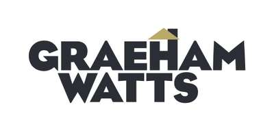 Graeham Watts Logo