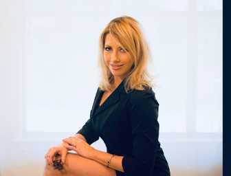Julie Black Profile Picture
