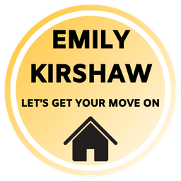 Emily Kirshaw Profile Picture