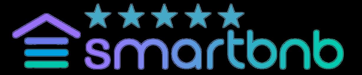 Smartbnb Company Logo