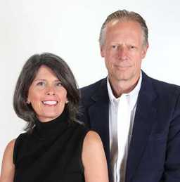 Barb & Chris Staeger Profile Picture