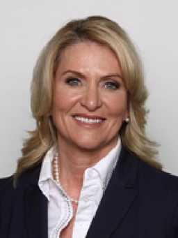 Sharon vonBehr Profile Picture