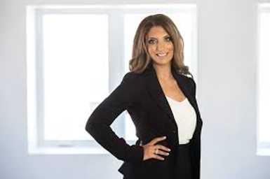 Iman Zabian Profile Picture