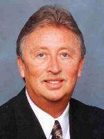 Rob Kilmer Profile Picture
