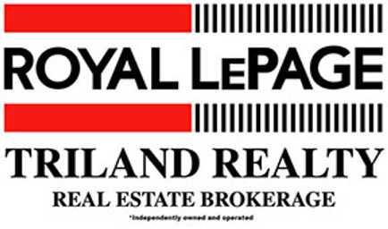 Rob Kilmer Logo