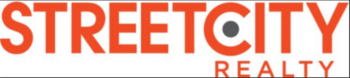 Sam Meddaoui Logo