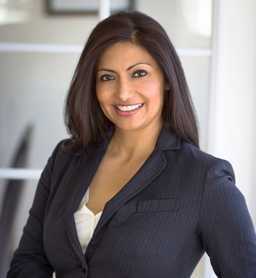Gabriela Bermudez Profile Picture