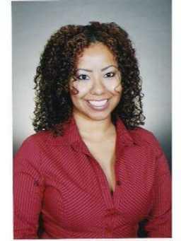 Xio Sandoval Profile Picture