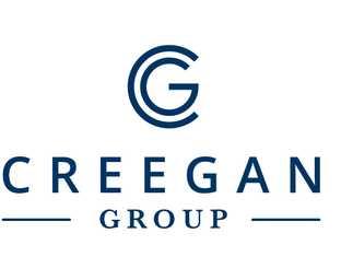 Chris Creegan Logo