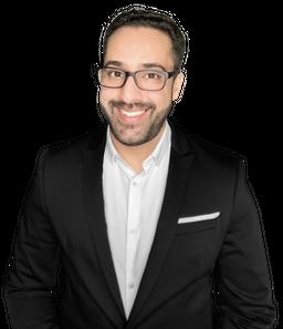 TJ Khaira Profile Picture