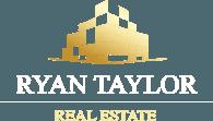 Ryan Taylor Logo