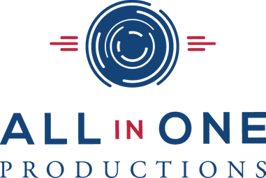 All in One Productions Inc Company Logo