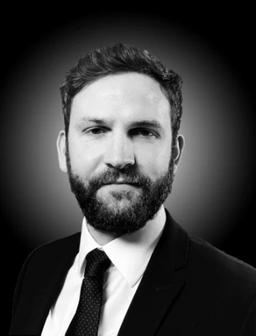 Brodie Ballantine Profile Picture