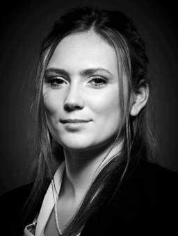 Joanna Tinson  Profile Picture