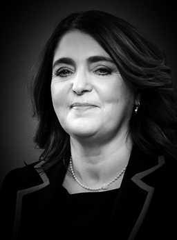 Maria Ponte Profile Picture