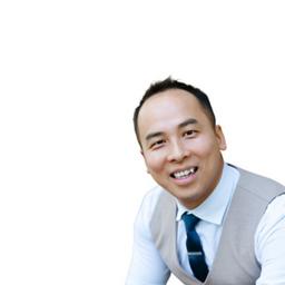 Viet Do Profile Picture