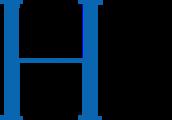 Dave Bawa Logo