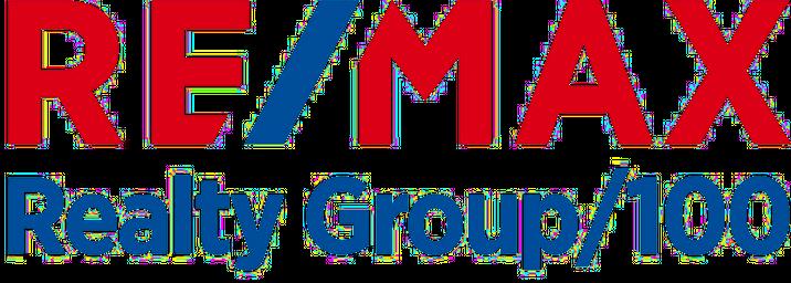 Mary Chambers Logo
