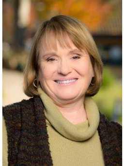 Kathy S. Davis Profile Picture