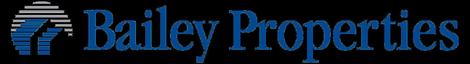 Jim Furlong Logo