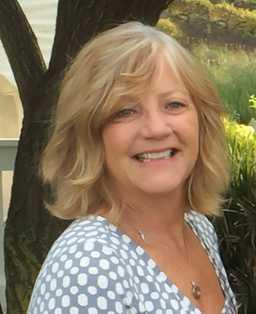 Jo Ellen Smith Profile Picture