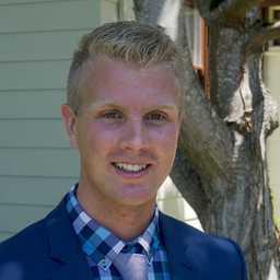 Cody Hurst Profile Picture
