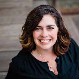 Kim Quintal Profile Picture