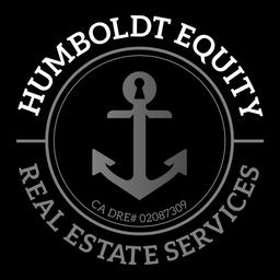 Cody Hurst Logo