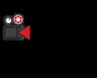 NorCal Media Productions Company Logo