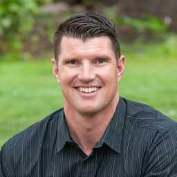 Matt Allen Profile Picture