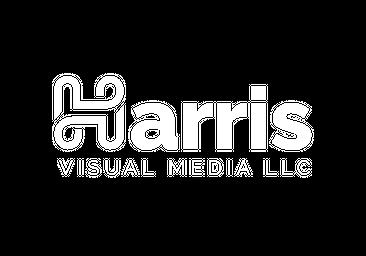 Harris Visual Media, LLC Company Logo