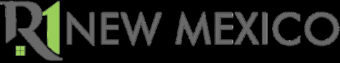 Damaris Lopez Logo