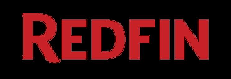 Redfin Logo