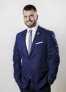 David Banno Profile Picture