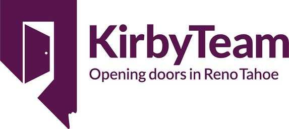 Jason Kirby Logo