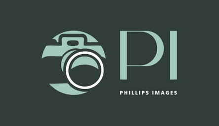 Phillips Images Company Logo